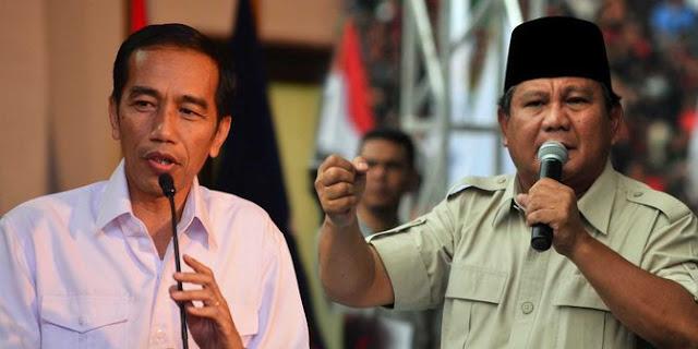 Untuk Siapapun Presiden Republik Indonesia Tidak Akan Pernah Bisa Cegah Rupiah Melemah Ini Kata Pengamat