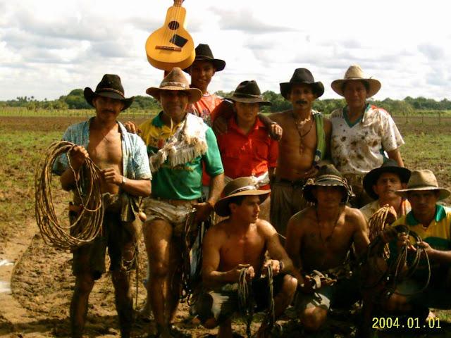 Resultado de imagen para LLANEROS VENEZOLANOS