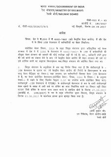 railway-board-order-140-2017-in-hindi