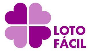 """""""Lotofácil"""" 1800, sexta, 12/04, tem prêmio estimado em R$ 2 milhões"""
