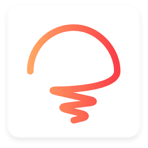 Today Weather - Forecast 1.2.7-200418 Premium APK