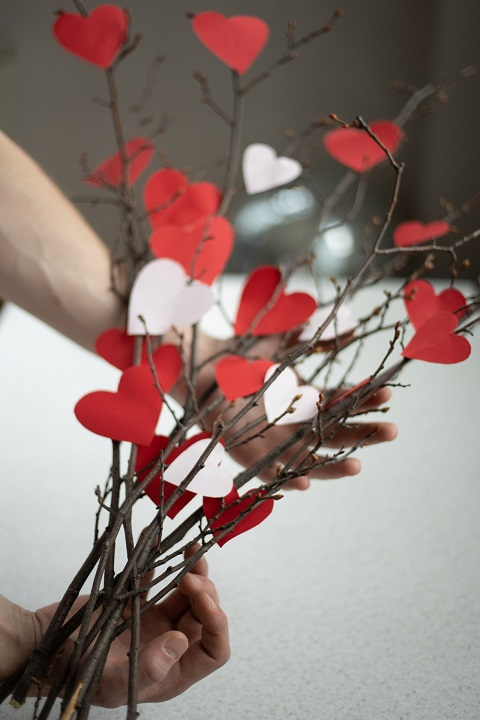 Mirchi Status   Attitude Status In Hindi   Cute Love Status Hindi Video   Romantic Love Status Video   Alone Status In Hindi