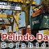 Lowongan Kerja PT Pelindo Daya Sejahtera - Staff S1 Semua Jurusan - Desember 2016