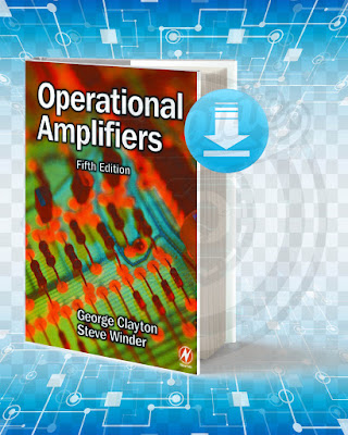 Free Book Operational Amplifiers pdf.