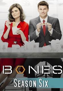 مشاهدة مسلسل Bones الموسم السادس مترجم كامل مشاهدة اون لاين و تحميل  Bones-sixth-season.15344