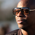 Dave Chappelle Says Celebrities Left 'Dirty Notes' For Trump Staffers