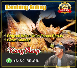 Spesialis Kambing Guling Muda di Bandung. Berkualitas, spesialis kambing guling muda di bandung,  spesialis kambing guling muda bandung, kambing guling muda bandung, kambing guling,