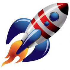 Crypto payment gateway Rocketr