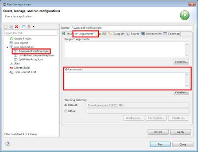 java.lang.VerifyError: Expecting a stack map frame at branch target 14 in method at offset JDK 7 [Solved]