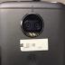 Moto X krijgt mogelijk dual-camera