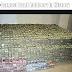 सबसे बड़ी बैंक डकैती – Largest Bank Robbery In History