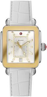 Best fashionable watch