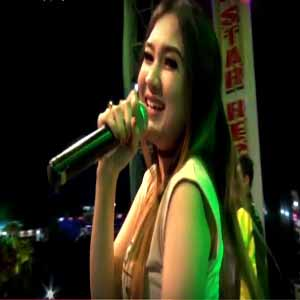 Download MP3 NELLA KHARISMA - Jaran Goyang