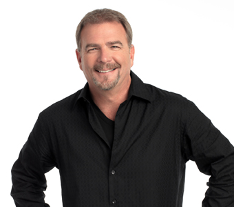 casino rama bill engvall