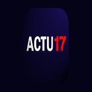 Actu17 - L′info Police Sécurité Terrorisme. - La sécurité commence par l'information.