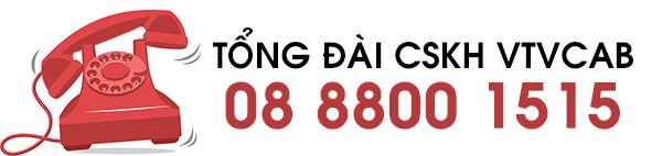 Tong dai VTVcab 0888001515