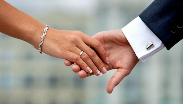 رفيق الروح و شريك الحياة: ما هو الفرق؟