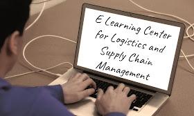 E Learning Centre