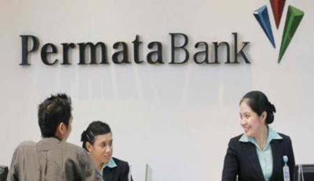 Nomor Call Center Customer Service Bank Permata 24 Jam