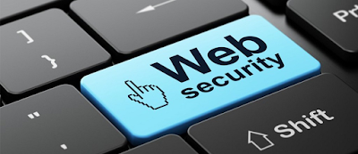 How to protect your Website against hacks
