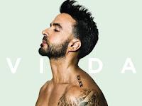 Luis Fonsi - Claridad (En Vivo Premios Lo Nuestro 2012)  Best Song