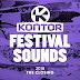 Kontor Festival Sounds 2018 – The Closing