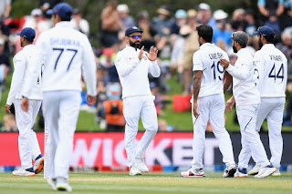 india-top-in-icc-test-ranking