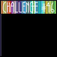 http://themaleroomchallengeblog.blogspot.com/2016/10/challenge-46-theme.html