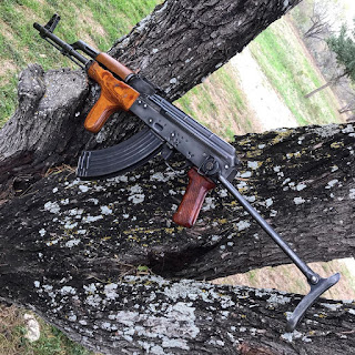 1991-Romanian-MD65