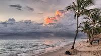 Migliori siti di viaggi con consigli, foto e guide per organizzare le vacanze