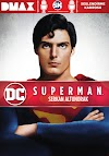 Superman (Serisi)