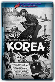 Korea (1952)