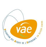 VAE - Validation des Acquis et de l'expérience
