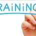 يتوفر لدى الشركة العالمية للدهانات (UGC) الفرص التدريبية التالية ولكلا الجنسين