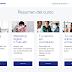 Cursos gratis de Marketing con Facebook