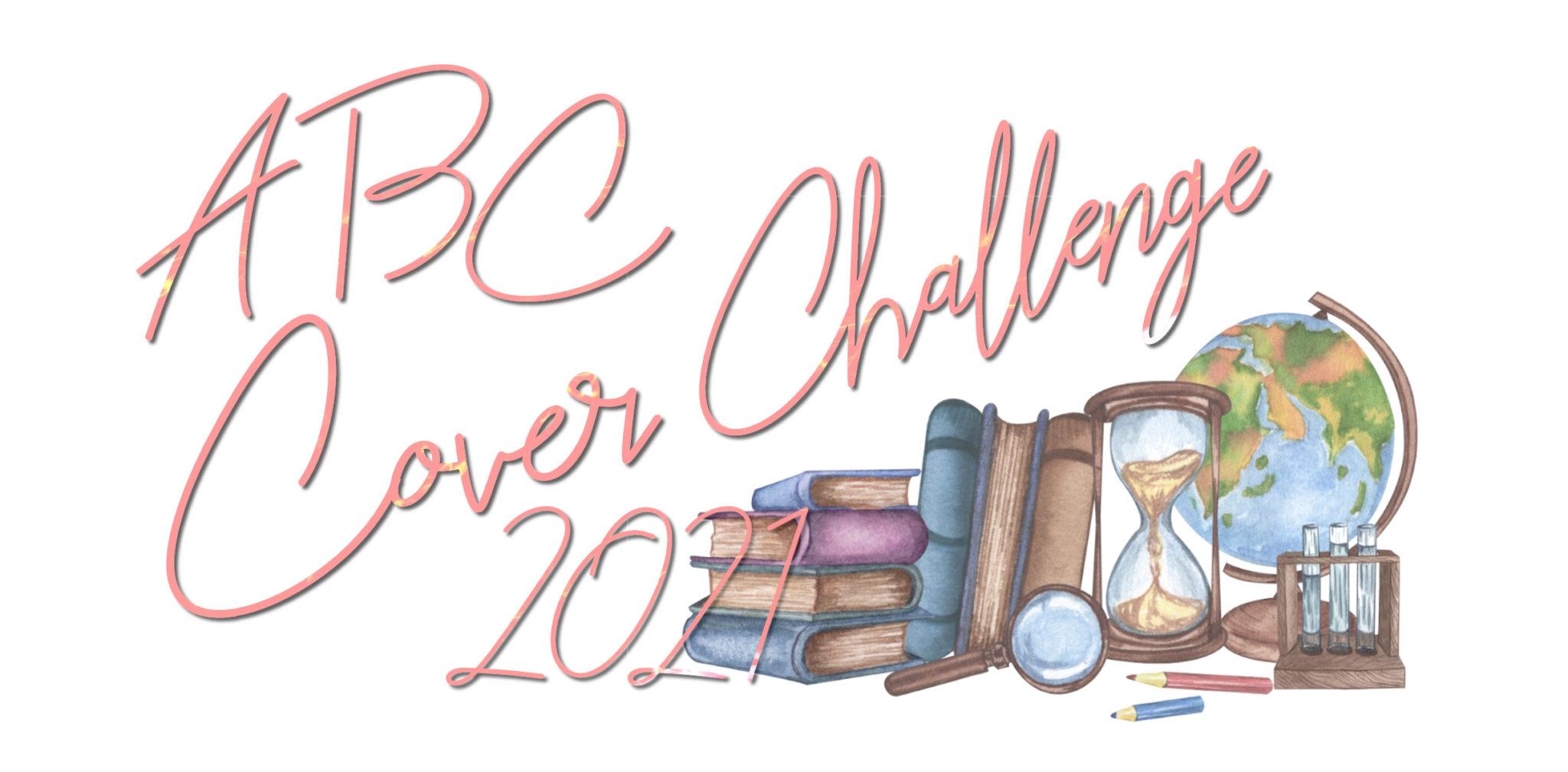 Challenge Image 3