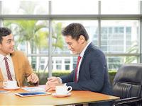 4 Lowongan Kerja Bank yang Banyak Diminati Pencari Kerja