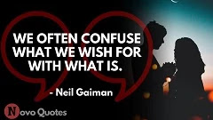 Romantic Feelings Love Quotes 02