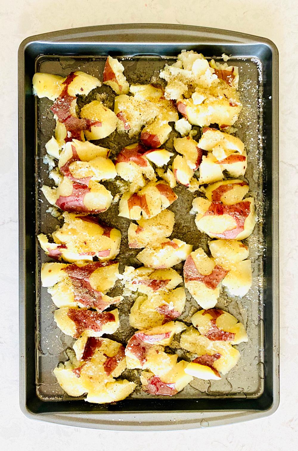 smashed-roasted-potato-salad-recipe-side-dish-athomewithjemma