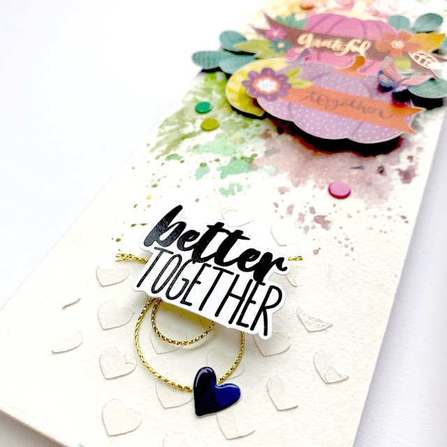 September2019_Color_Kit_Cards_Angela_Tombari_Hip_Kit_Club_06.JPG