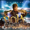 "Legendary Hit Maker D/R Period Releases ""Hope"" Single"
