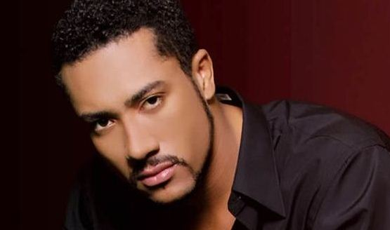 Majid Michel reveals he has seen God, now believes God exists