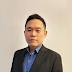 Hyundai Motor And Kia Recruit AI Expert To Strengthen Smart Technology Development