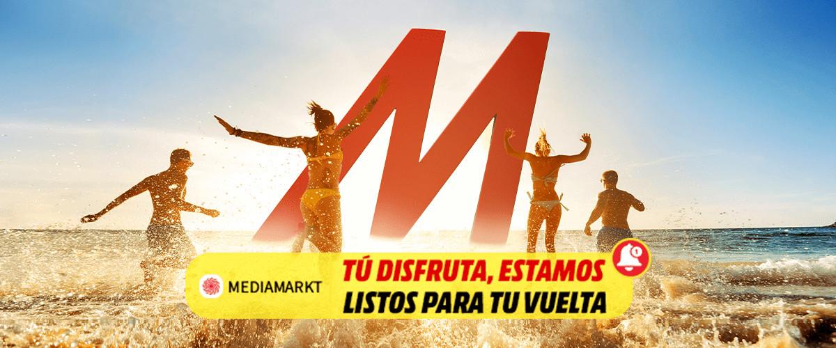 top-10-ofertas-listos-para-tu-vuelta-ii-de-media-markt