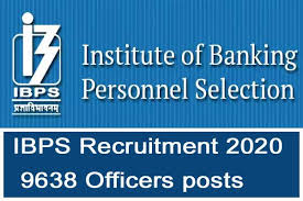 IBPS%2Brecruitment%2B-%2B2020