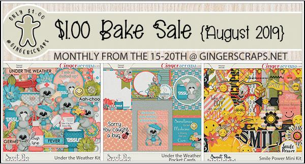 https://store.gingerscraps.net/-1.00-Bake-Sale-August-15-20/