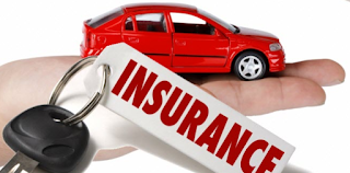 How To Find The Cheapest Car Insurance Companies