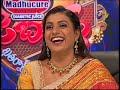 Watch Jabardasth | 28th February 2019 | Latest Full Episode On ETV Telugu