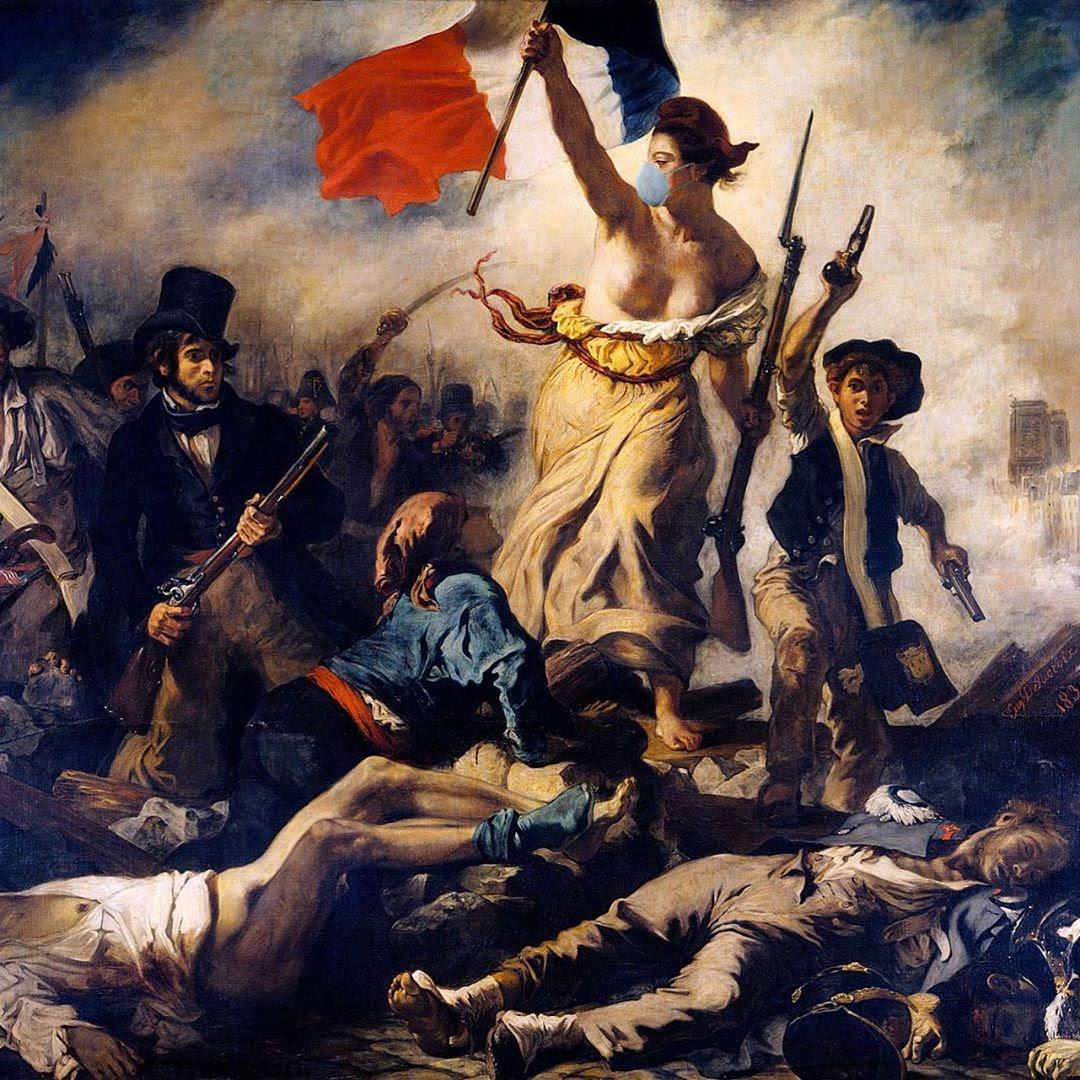 Genevieve-Blais-Eugene-Delacroix