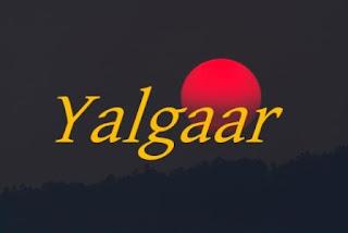 hindi shayari, hindi poem, hinglish